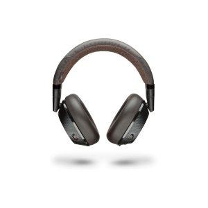 Ecouteurs Antibruit Sans Fil Backbeat Pro 2 & Micro